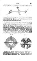 Pagina 477