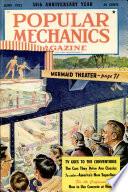juni 1952