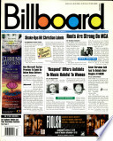 27 maart 1999