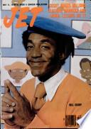 11 mei 1978