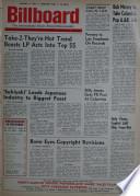 11 jan 1964