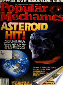 april 1997