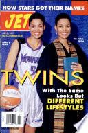 21 juli 1997