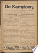 1 juli 1904