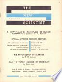 31 jan 1957