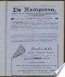 dec 1886