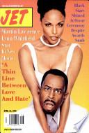 15 april 1996