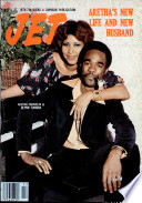 27 april 1978