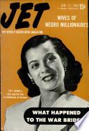 17 jan 1952