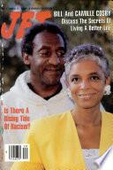 2 okt 1989