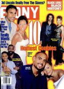 feb 2000