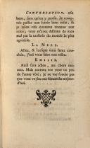 Pagina 261
