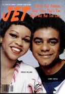 15 juni 1978