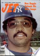 4 mei 1978
