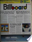 15 jan 1977