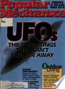 juli 1998