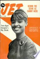 1 dec 1960