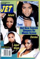 22 april 2002