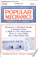 okt 1906