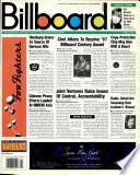 31 mei 1997