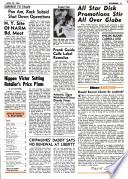 20 april 1963