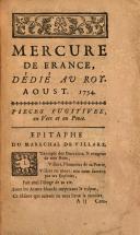 Pagina 1691