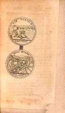 Pagina 1774