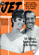 14 juli 1966