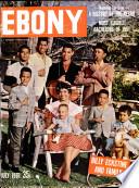 juli 1961