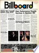 22 juni 1974