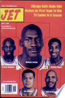 6 mei 1996
