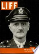 29 mei 1944