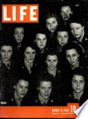15 maart 1943