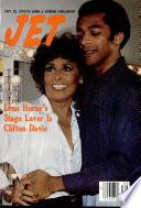 28 sept 1978