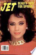 19 maart 1984