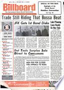 4 mei 1963