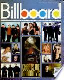 3 feb 2001