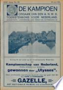24 juli 1914