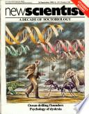 26 sept 1985