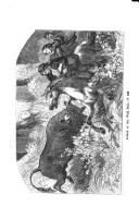Pagina 399