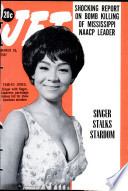 16 maart 1967