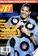 13 juli 1998
