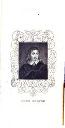 Pagina ii