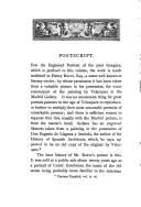 Pagina 216