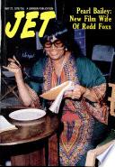27 mei 1976