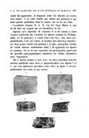 Pagina 467