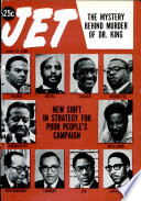 27 juni 1968