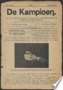3 jan 1902