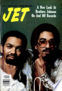 5 okt 1978