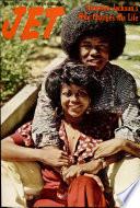 20 dec 1973